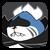 The-KingOfSPADES's avatar