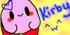 The-Kirby-fan-club's avatar