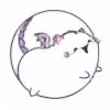The-KittyDragon's avatar