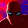 The-KittyQueen's avatar