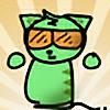 the-kiwi-kitty's avatar