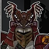 The-Knight-Writer's avatar