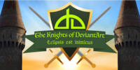 The-Knights-of-DA's avatar