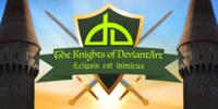 The-Knights-of-DA's avatar