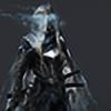 The-Knights-Stars's avatar