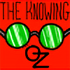 The-Knowing-Oz's avatar