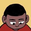 The-Kodo's avatar
