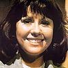 The-Kravinator's avatar