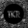 The-Krim's avatar