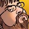 The-Kroe's avatar