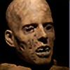The-Krypt-Creature's avatar