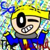The-KS-Lord's avatar