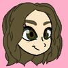 The-KunoichiPrincess's avatar