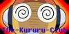 The-Kururu-Club's avatar