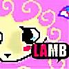 the-lady-lamb's avatar