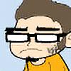 the-lagz's avatar