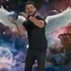 The-Last-Galaxy's avatar