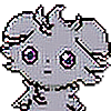 The-Last-Silver-Moon's avatar