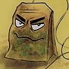 The-Last-Teabag's avatar