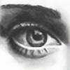 the-last-wish's avatar
