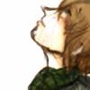 The-Laurasaur's avatar
