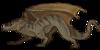 The-Lavadome's avatar