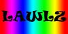 The-LAWLZ-Club's avatar