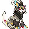The-Leeward-Voyage's avatar