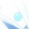 The-Legend-Of-Freaks's avatar