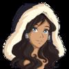 The-Legend-of-Kyrra's avatar