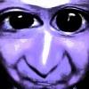 The-Legendary-Ao-Oni's avatar