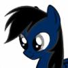 The-Letter-J's avatar