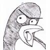 The-Liberator1's avatar