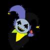 the-lightest-shadow's avatar