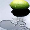 The-Lime's avatar