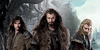The-Line-Of-Durin's avatar