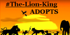 The-Lion-King-Adopts's avatar