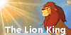 The-Lion-King-Lovers's avatar