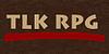 The-Lion-King-RPG's avatar