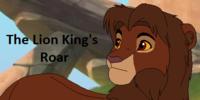 The-Lion-Kings-Roar's avatar