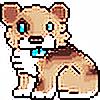 The-Little-Papaya's avatar