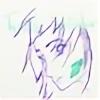 The-little-September's avatar