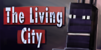 The-Living-City's avatar
