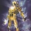The-Living-Tribunal's avatar