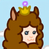 The-Llama-Queen's avatar