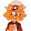 The-Lockrist-14's avatar