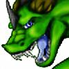 The-Lone-Predator's avatar