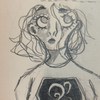 The-LoneRabbit's avatar