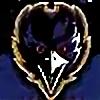 The-Long-Shot's avatar