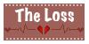 The-Loss